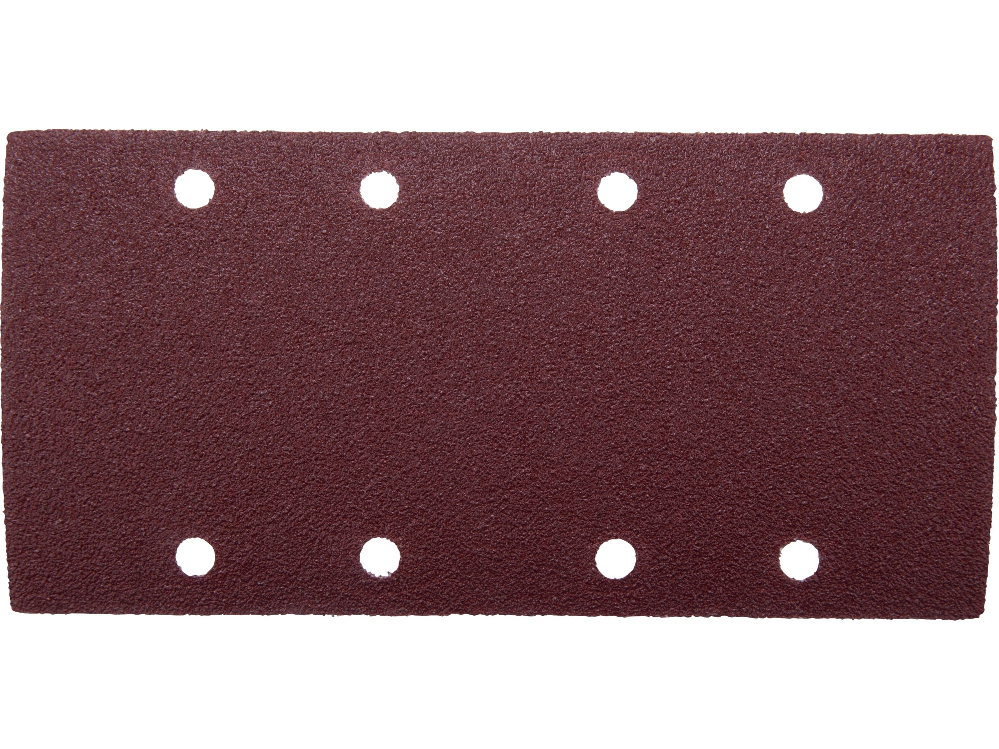 papíry brusné, suchý zip, bal. 10ks, 185x93mm, P60