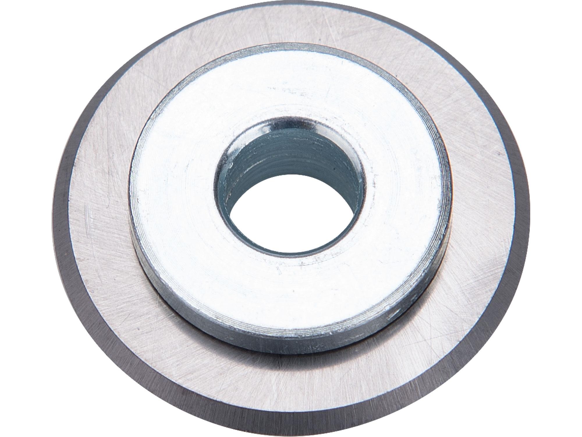kolečko řezací, 22x10,5x2mm, SK