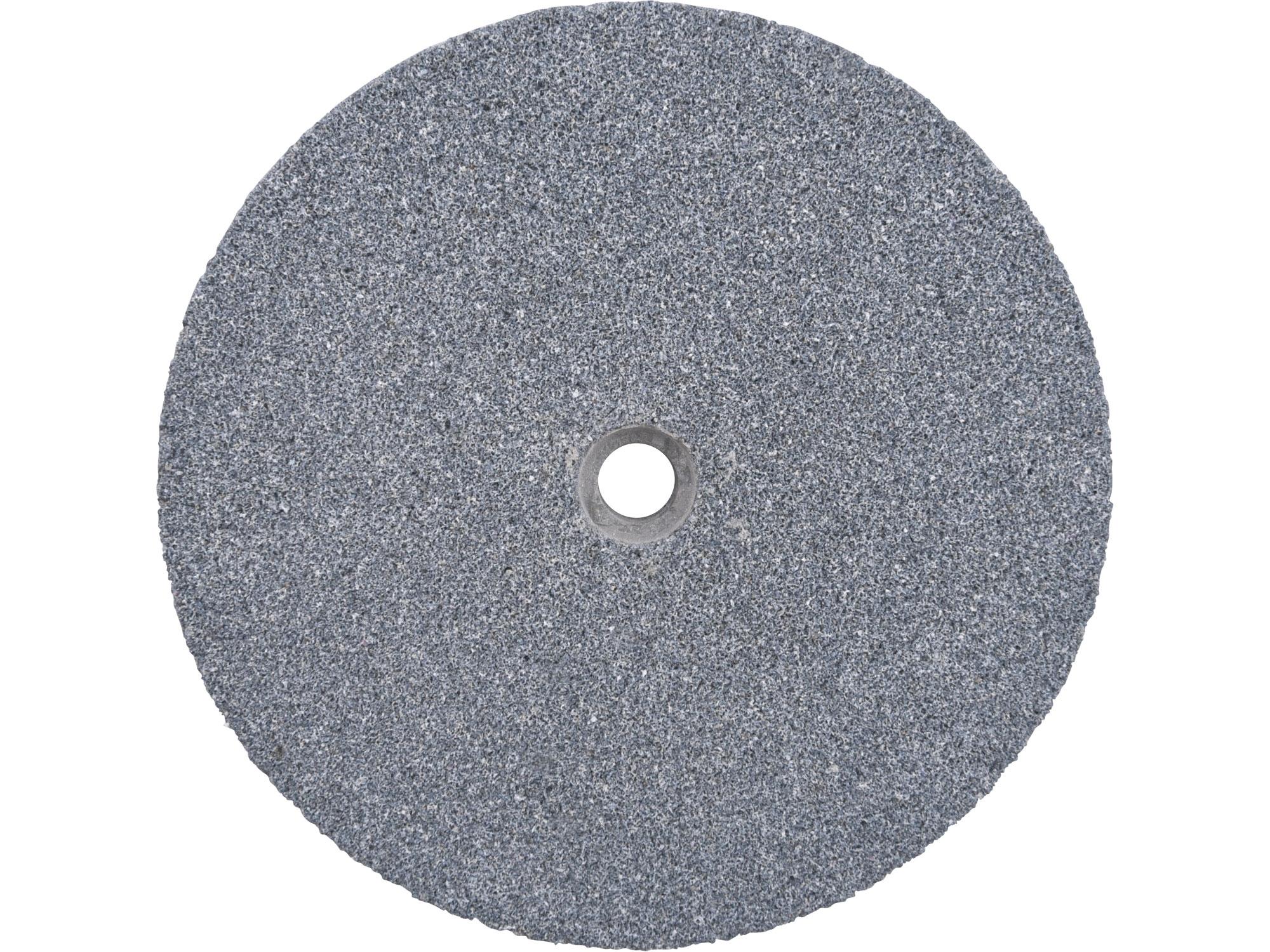 brusný kotouč, 150x12,7x15mm, P36