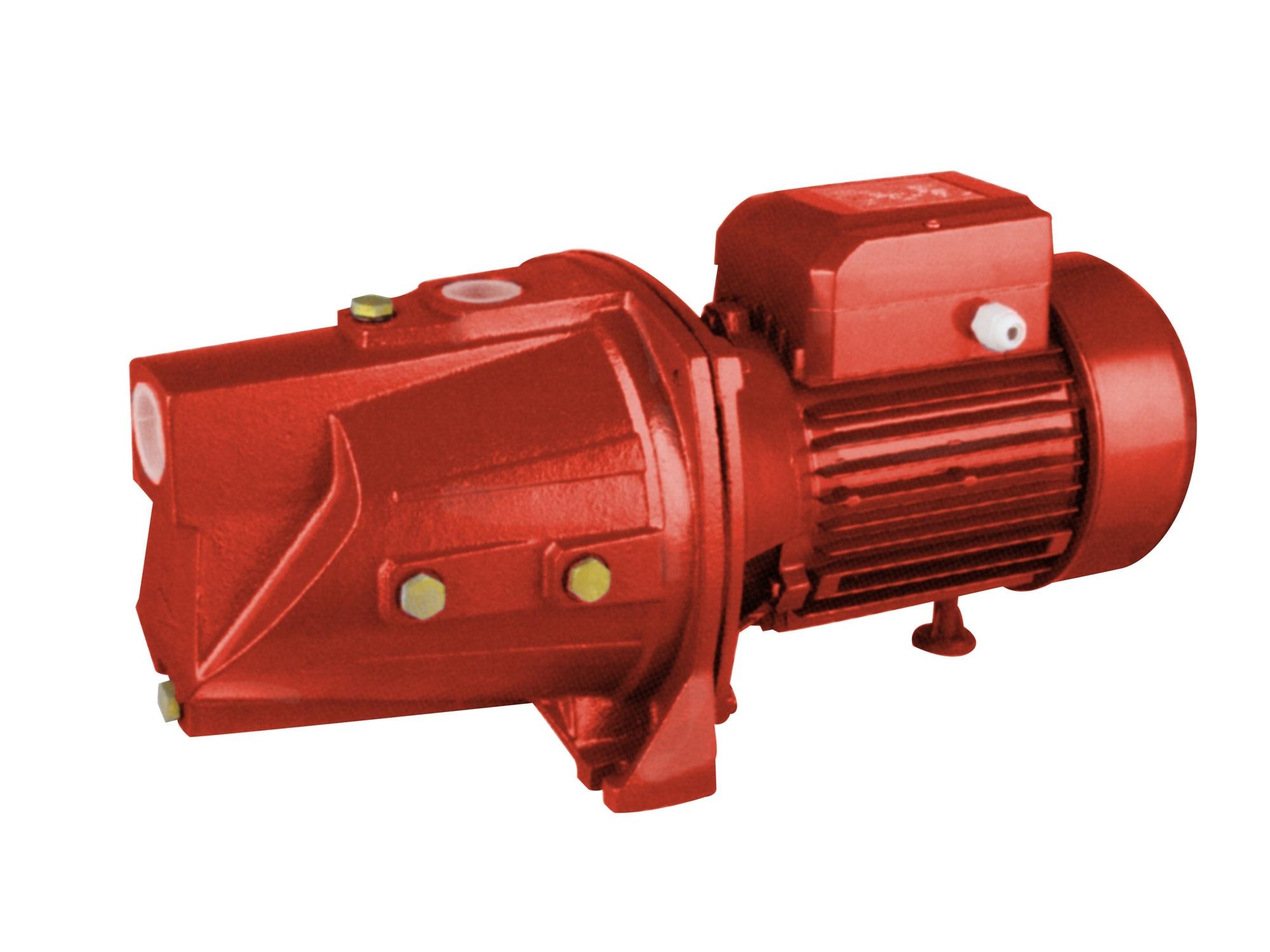 čerpadlo proudové, 1100W, 9500l/hod, EXTOL PREMIUM 8895081
