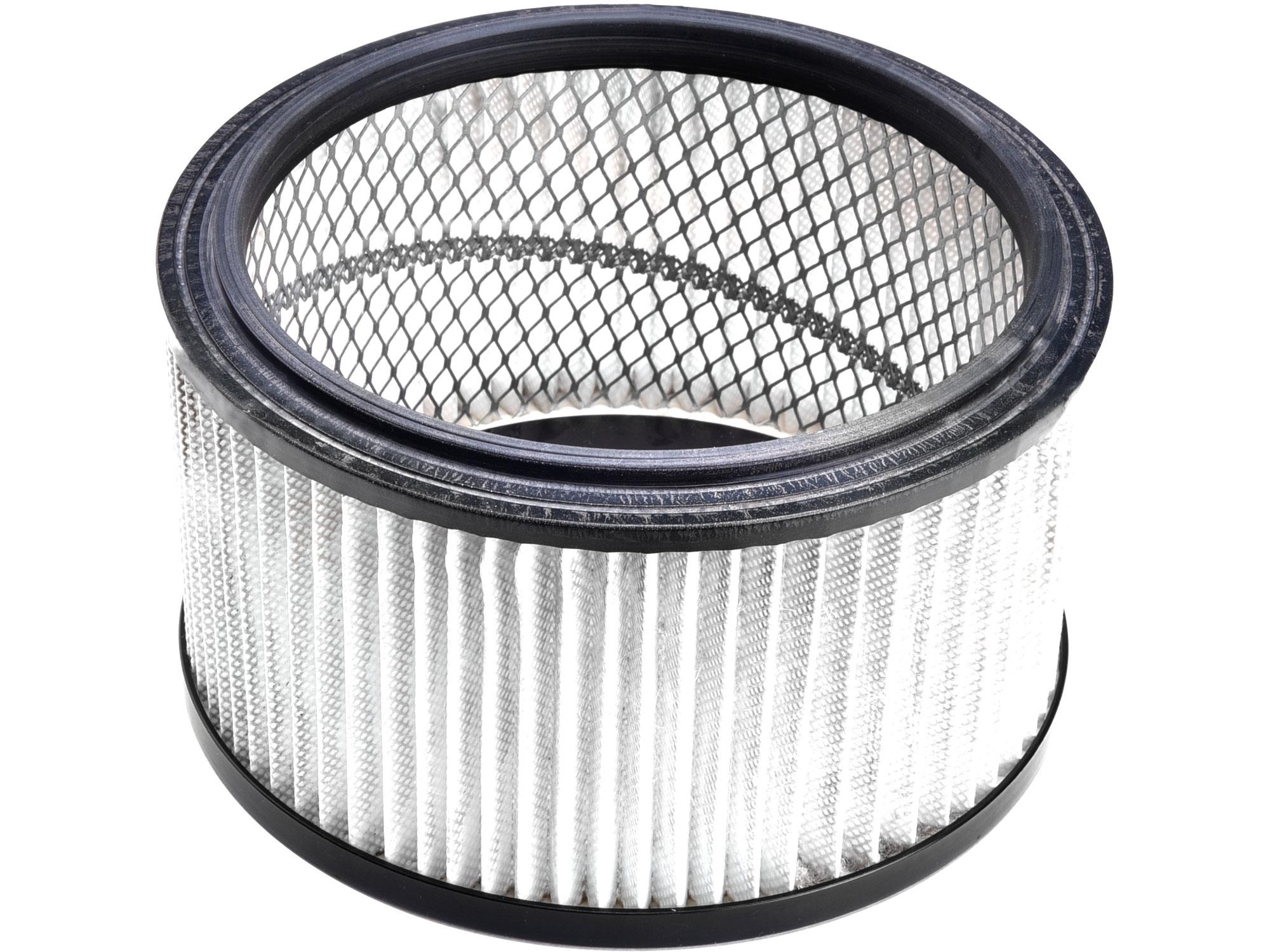 filtr HEPA