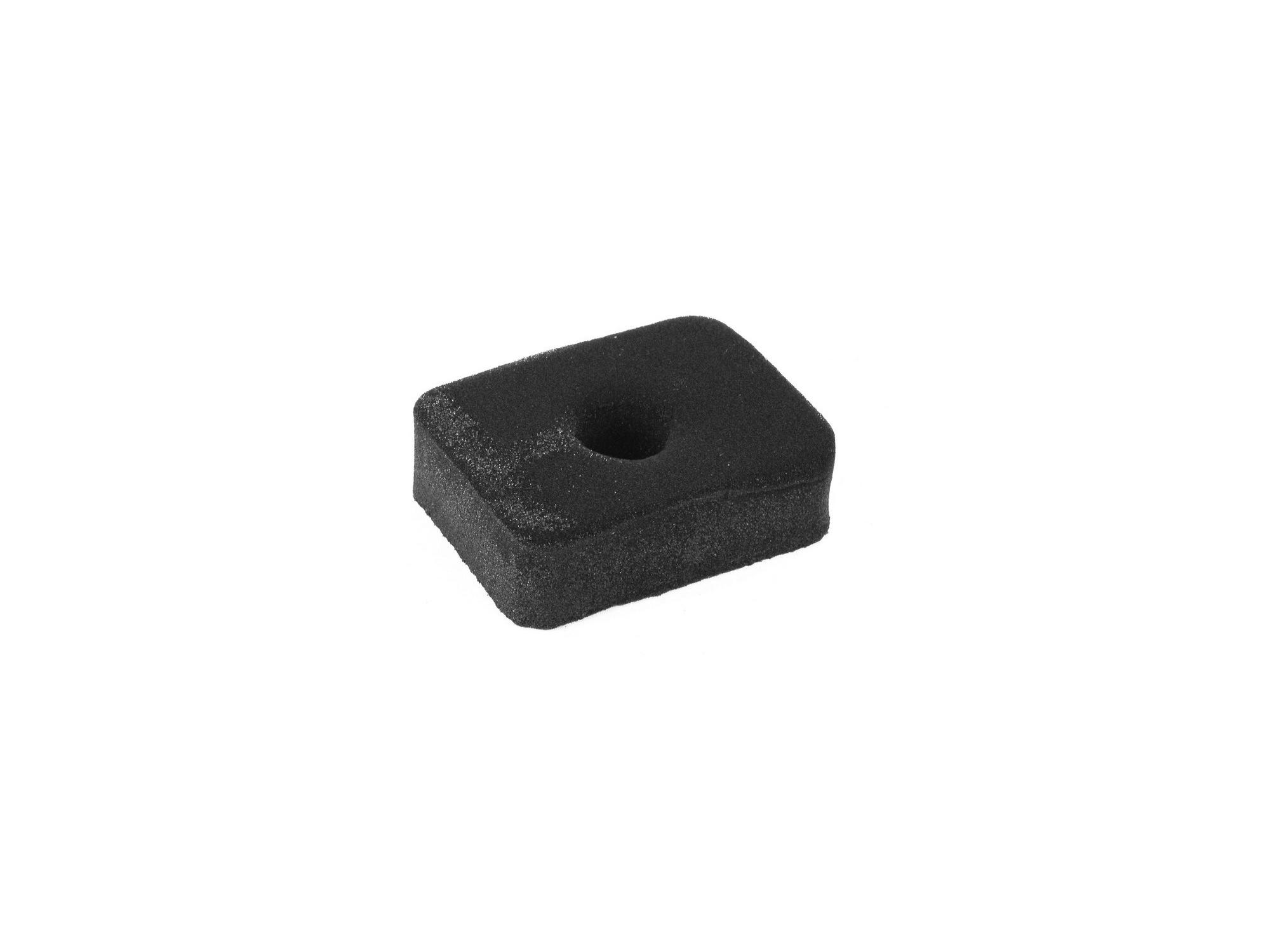 filtr vzduchový, HERON 8896111A