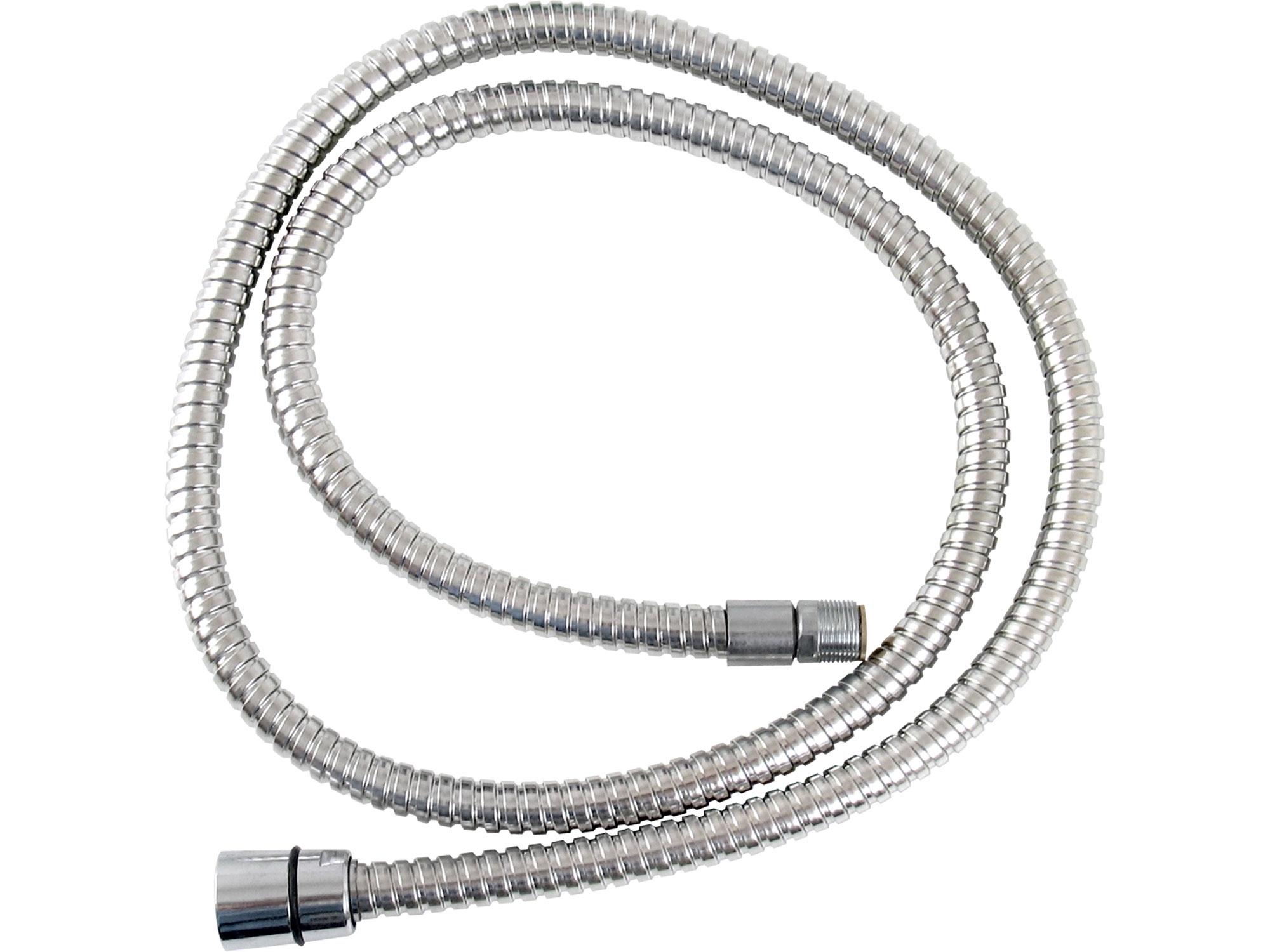 hadice sprchová pro dřezovou baterii, 150cm