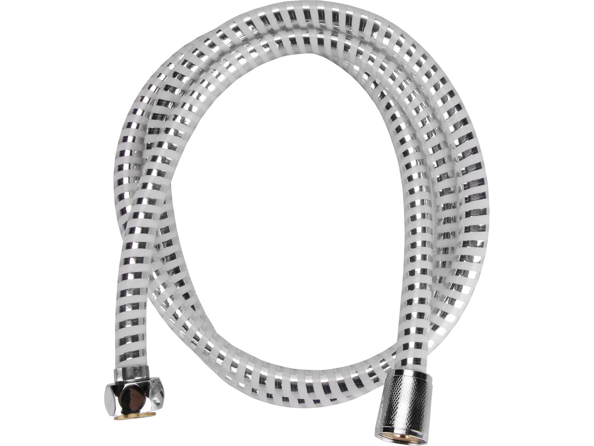 Hadice sprch.630227 PVC 1.5m VIKING