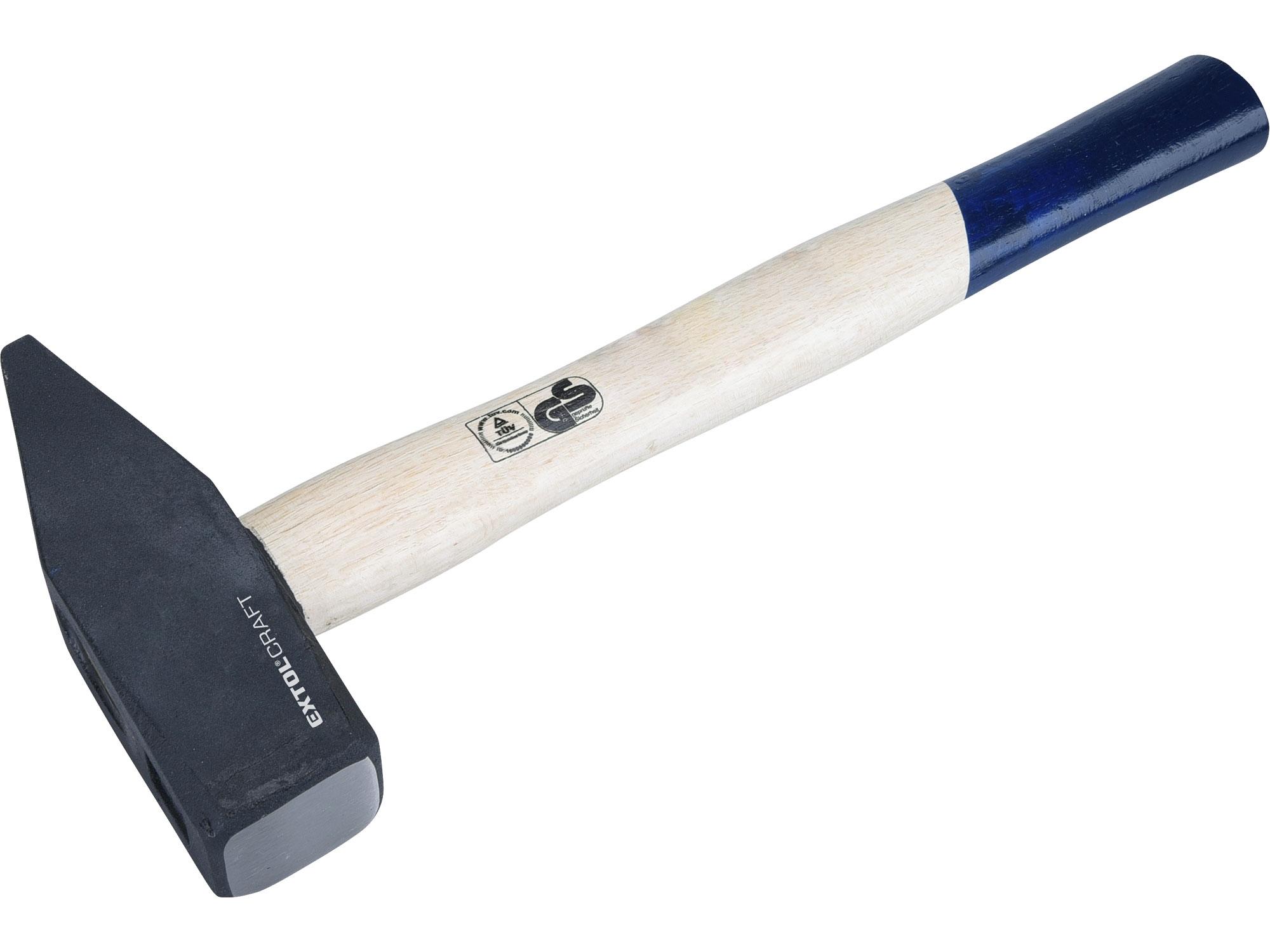 kladivo, 2000g