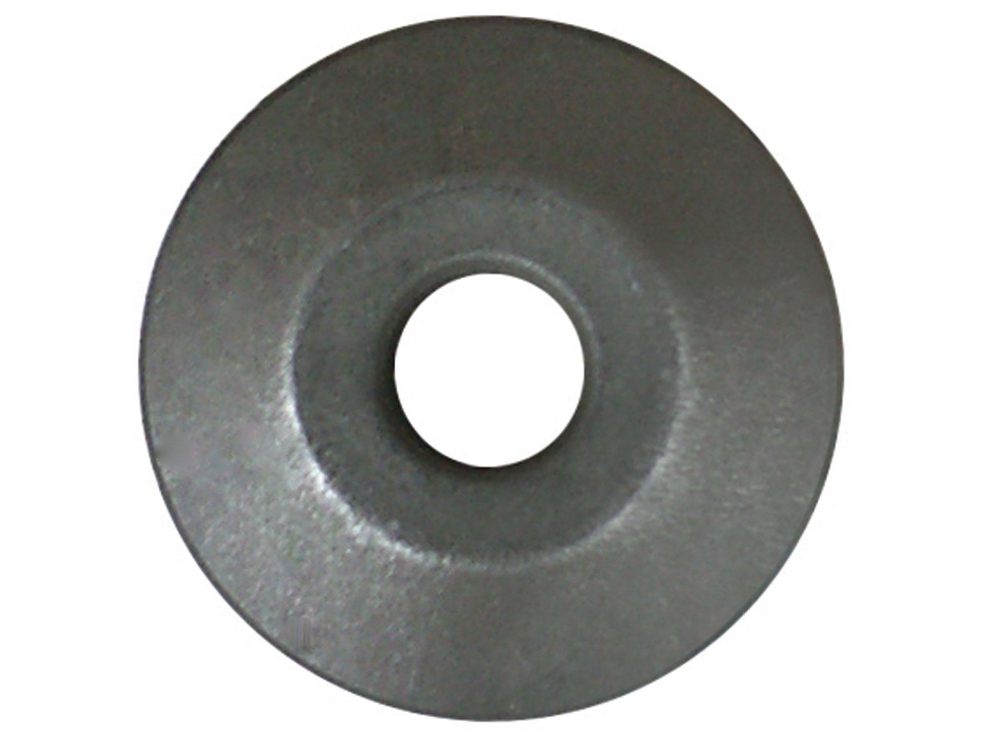 kolečko řezací, 22x6x5mm, FORTUM 4770890