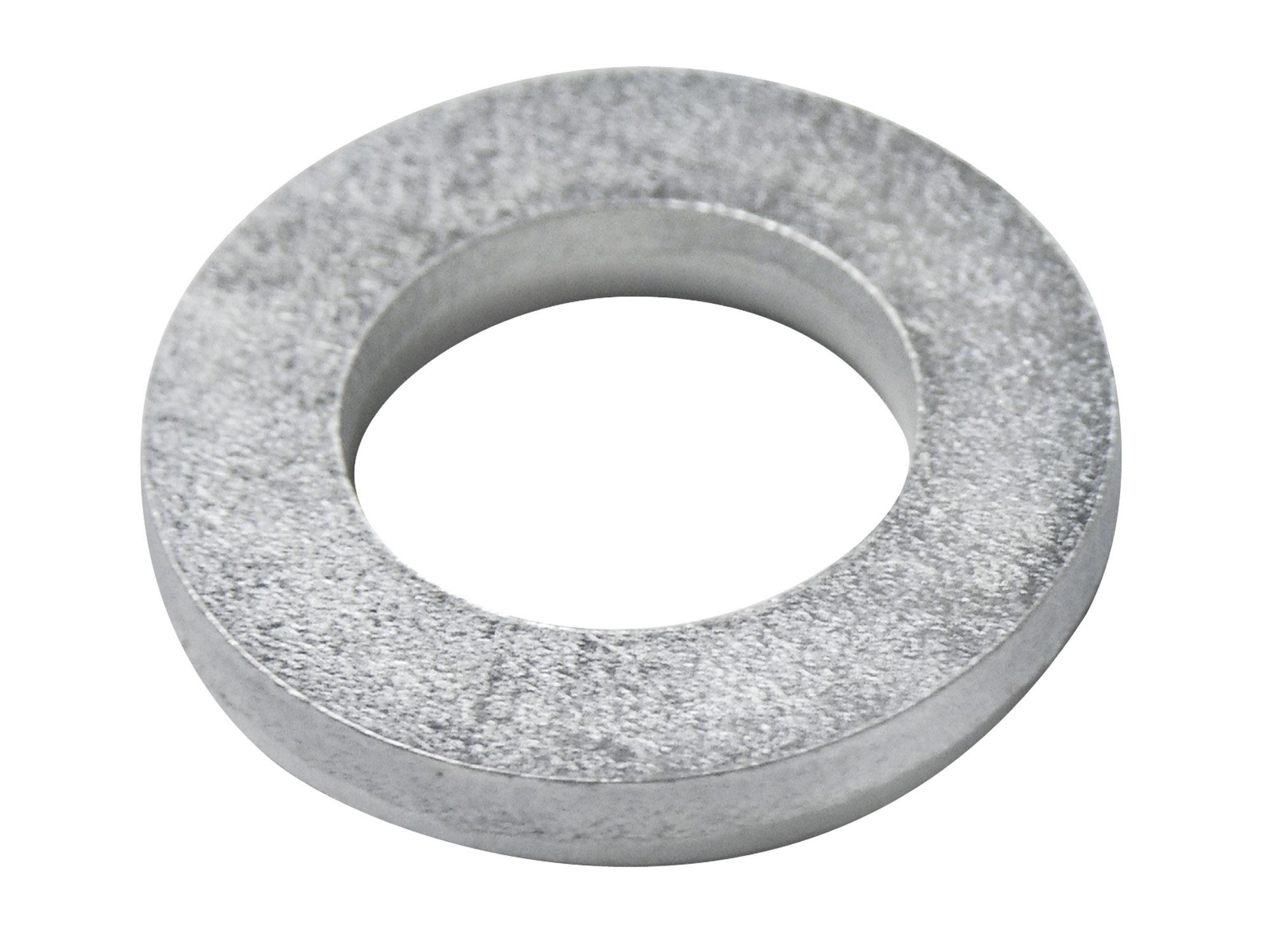 kroužek vkládací, 30x20x2,2mm, 2,2mm, EXTOL PREMIUM 8803292