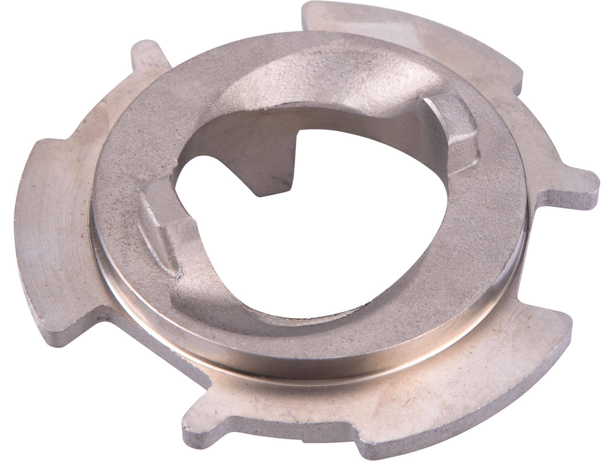 kryt řezací hlavy, INOX 440C, EXTOL PREMIUM 8895041-31