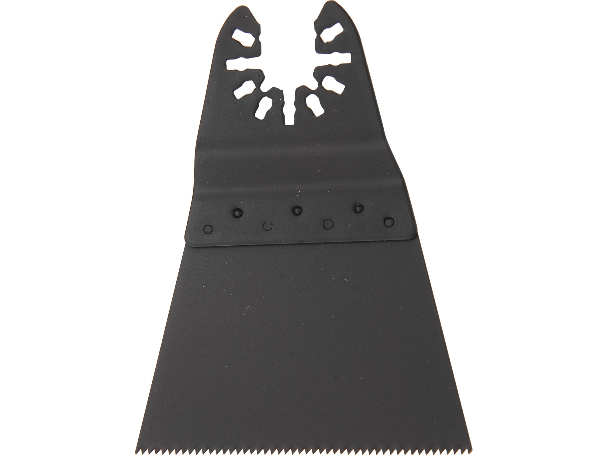 list pilový zanořovací na dřevo 2ks, 65mm, HCS, EXTOL PREMIUM 8803853