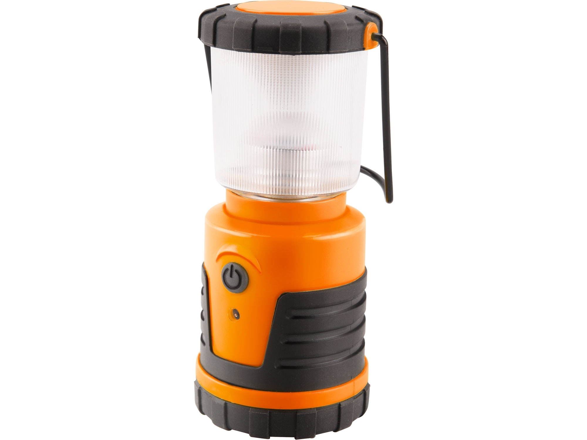 lucerna turistická 150lm, 3W CREE XPE LED, EXTOL LIGHT 43114