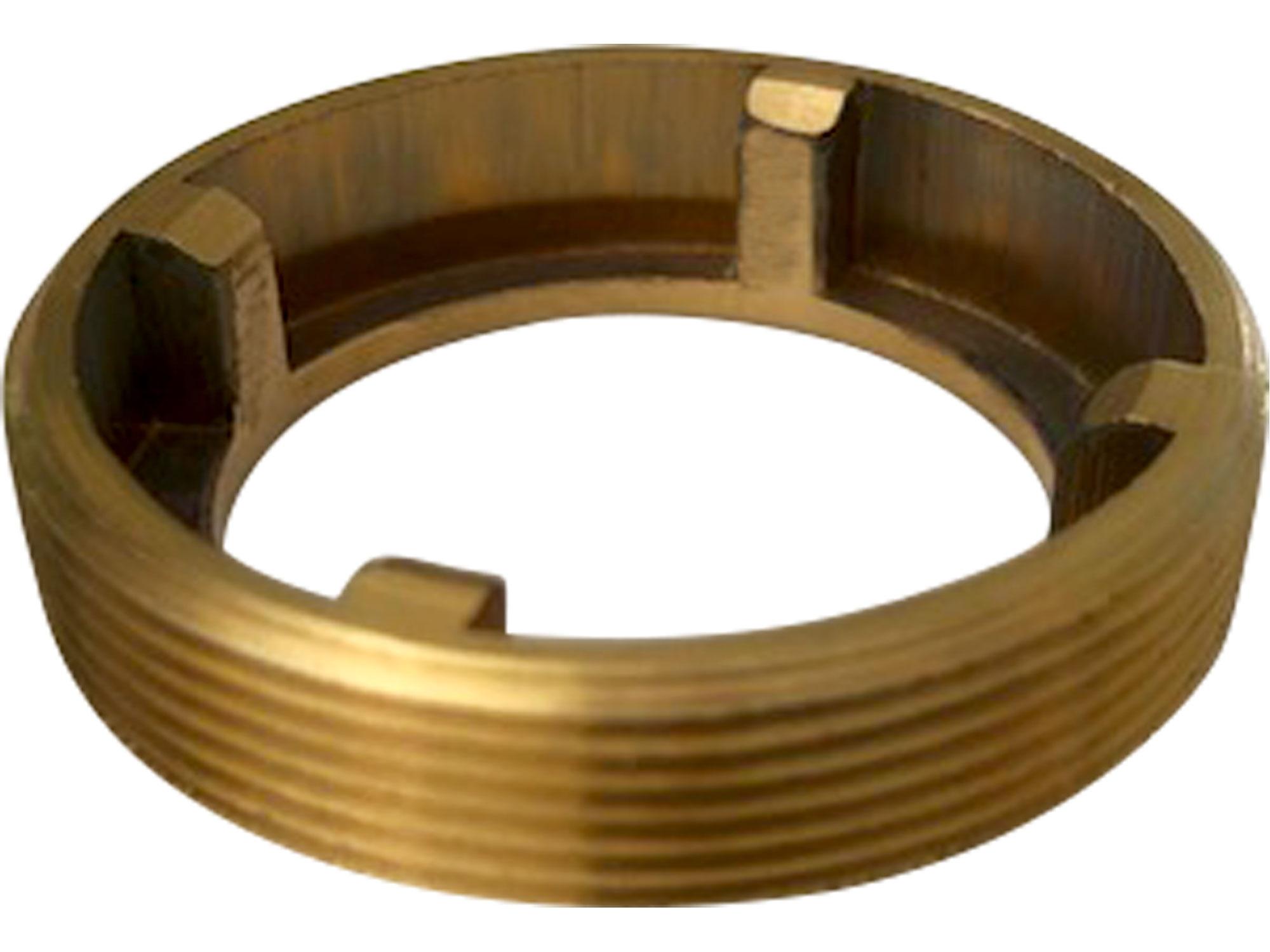 matice přítlačná pro fixaci kartuše 40mm Sedal 83073