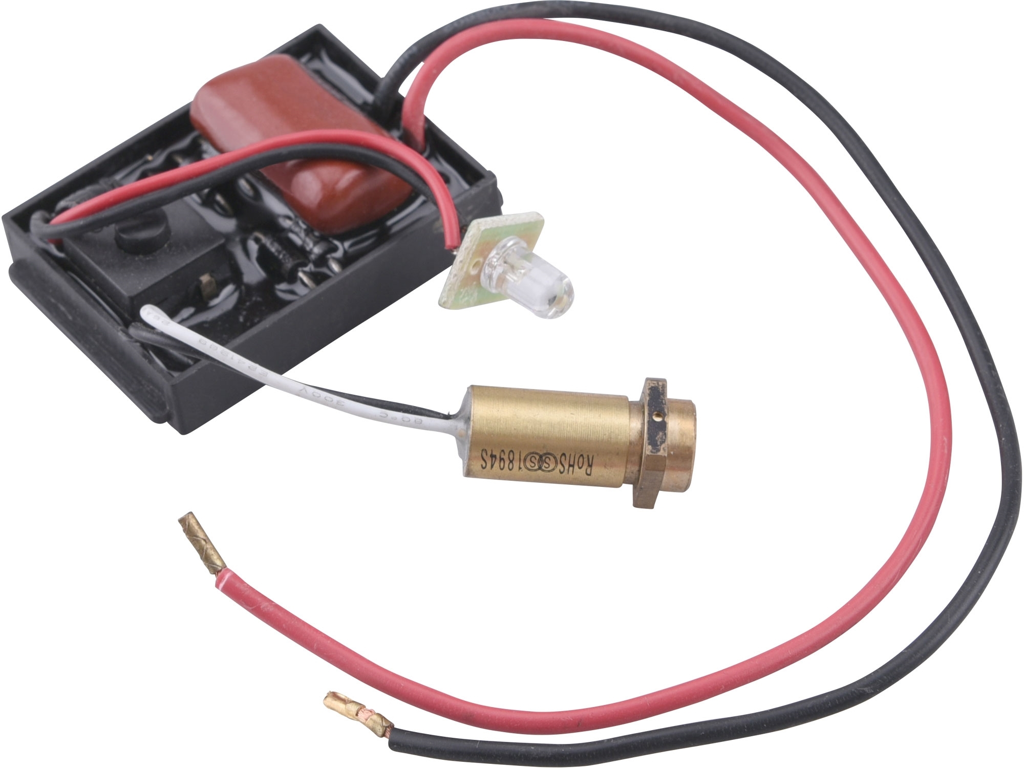 modul laseru EXTOL PREMIUM 8893101-13
