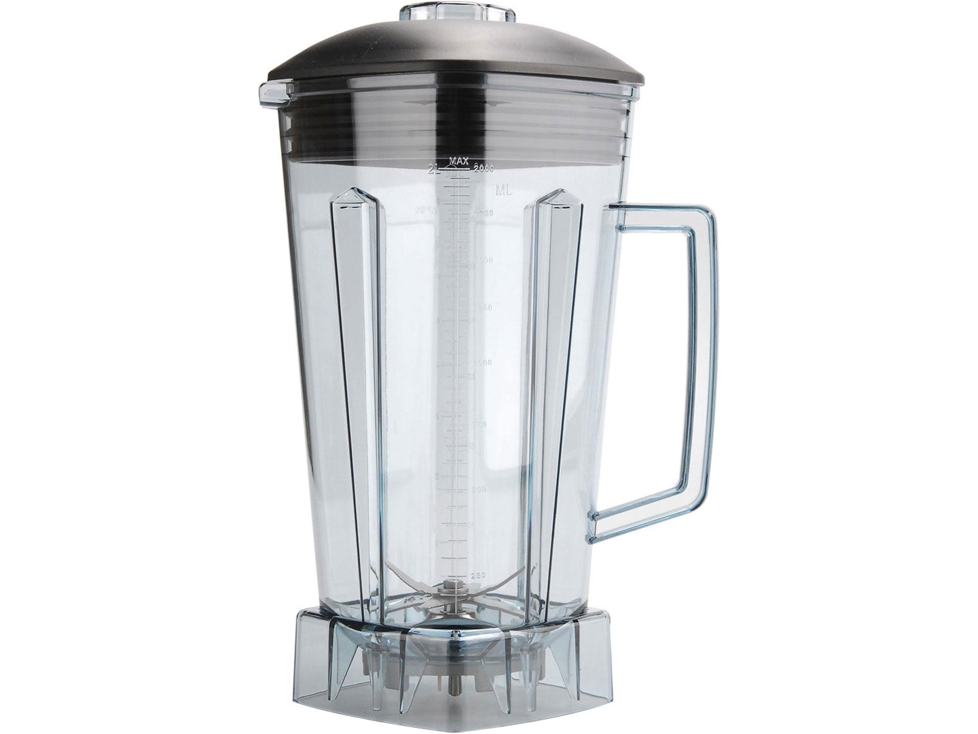 nádoba mixovací, BPA free, 2l pro mixér 569520