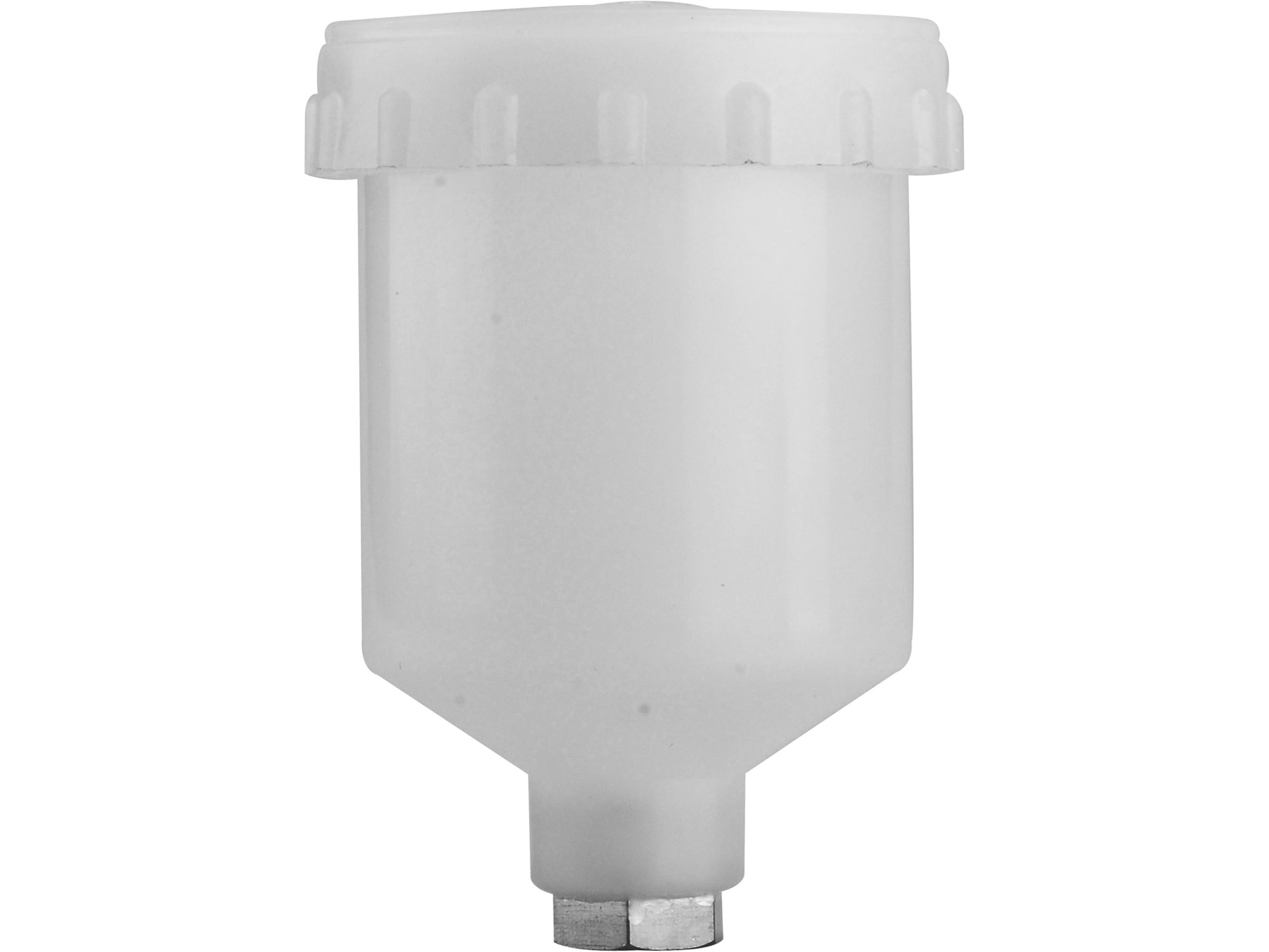nádobka plastová, 100ml, EXTOL PREMIUM 8865190