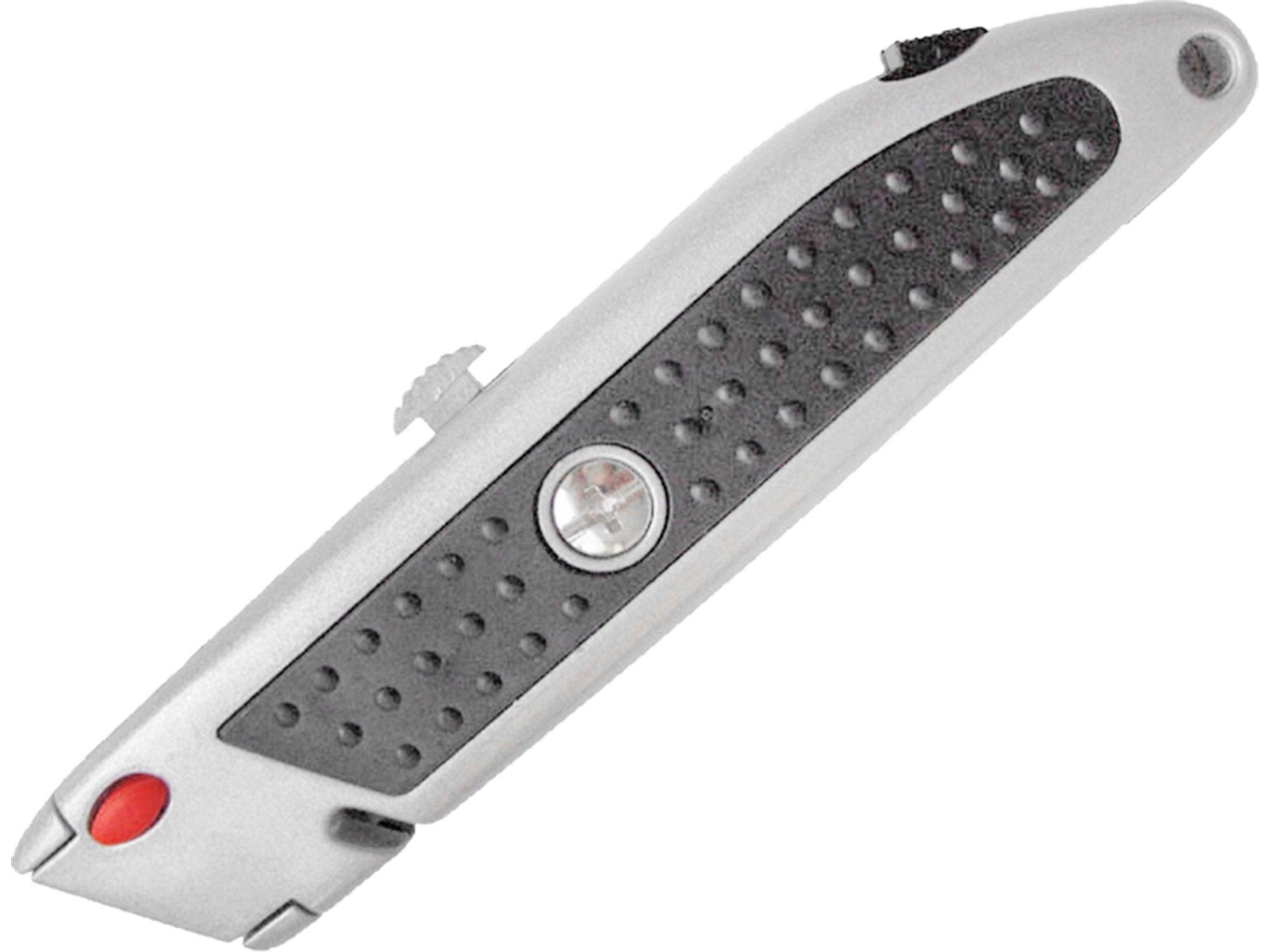 nůž s výměnným břitem, EXTOL CRAFT 745107