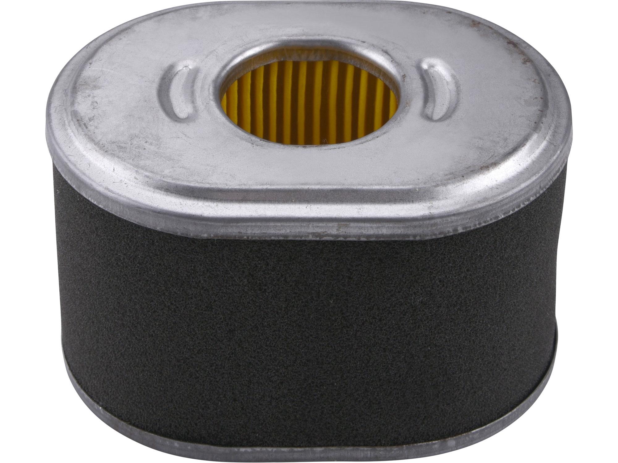 papírový vzduchový filtr pro motorové čerpalo HERON 8895102, 88