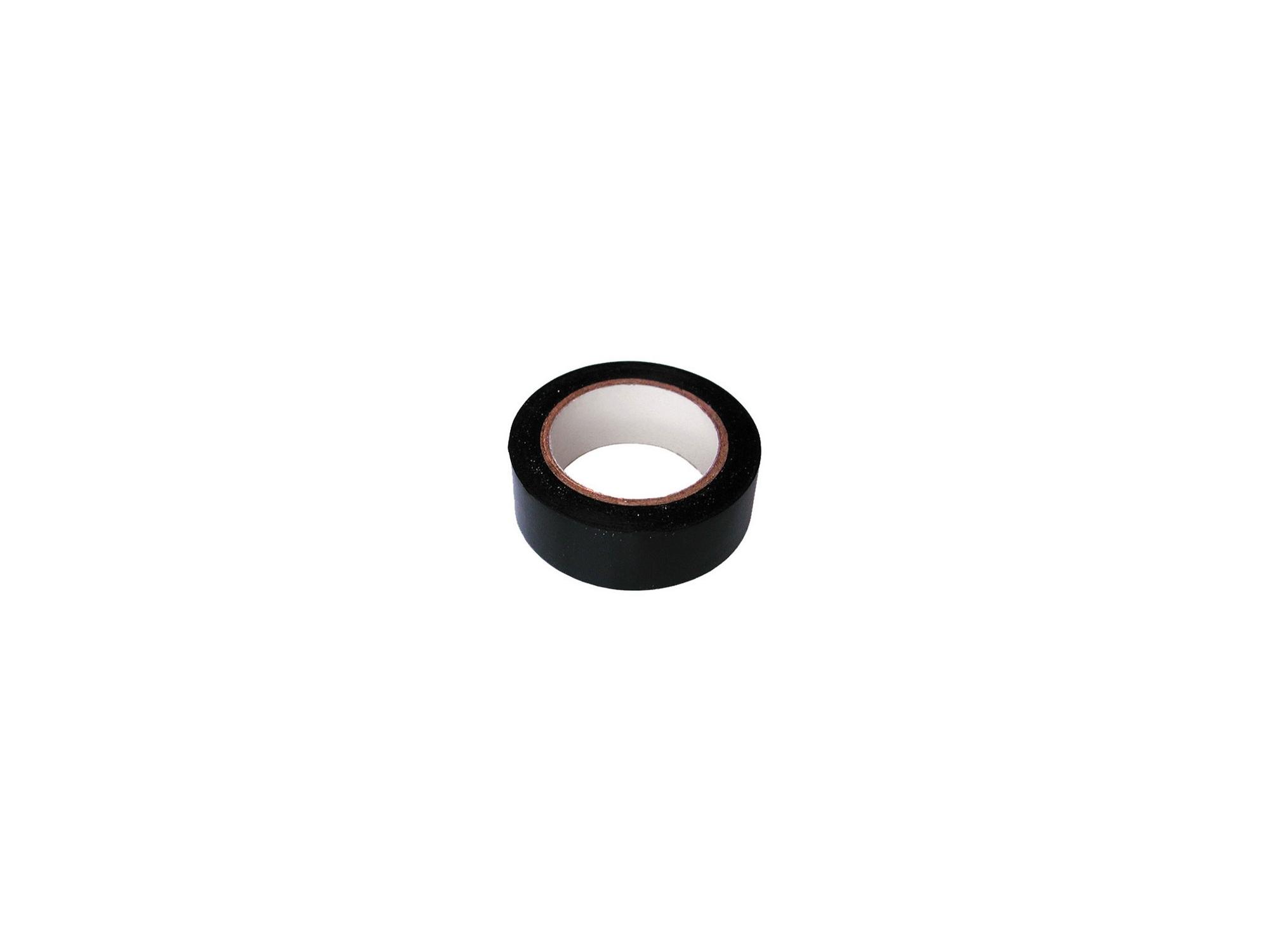 páska izolační PVC, 19mm x 10m, EXTOL CRAFT 9510