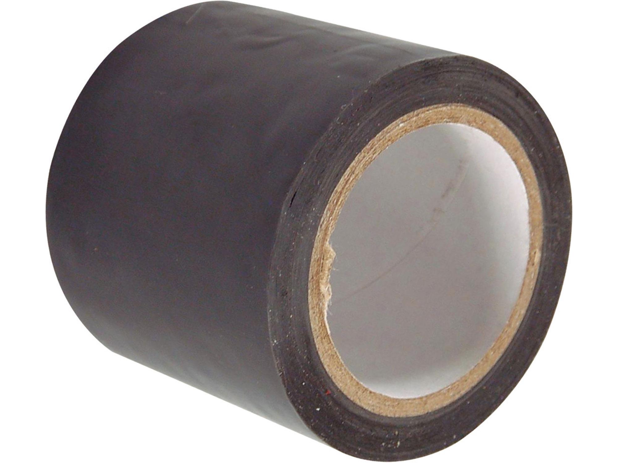 páska izolační PVC, 50mm x 10m, EXTOL CRAFT 9520