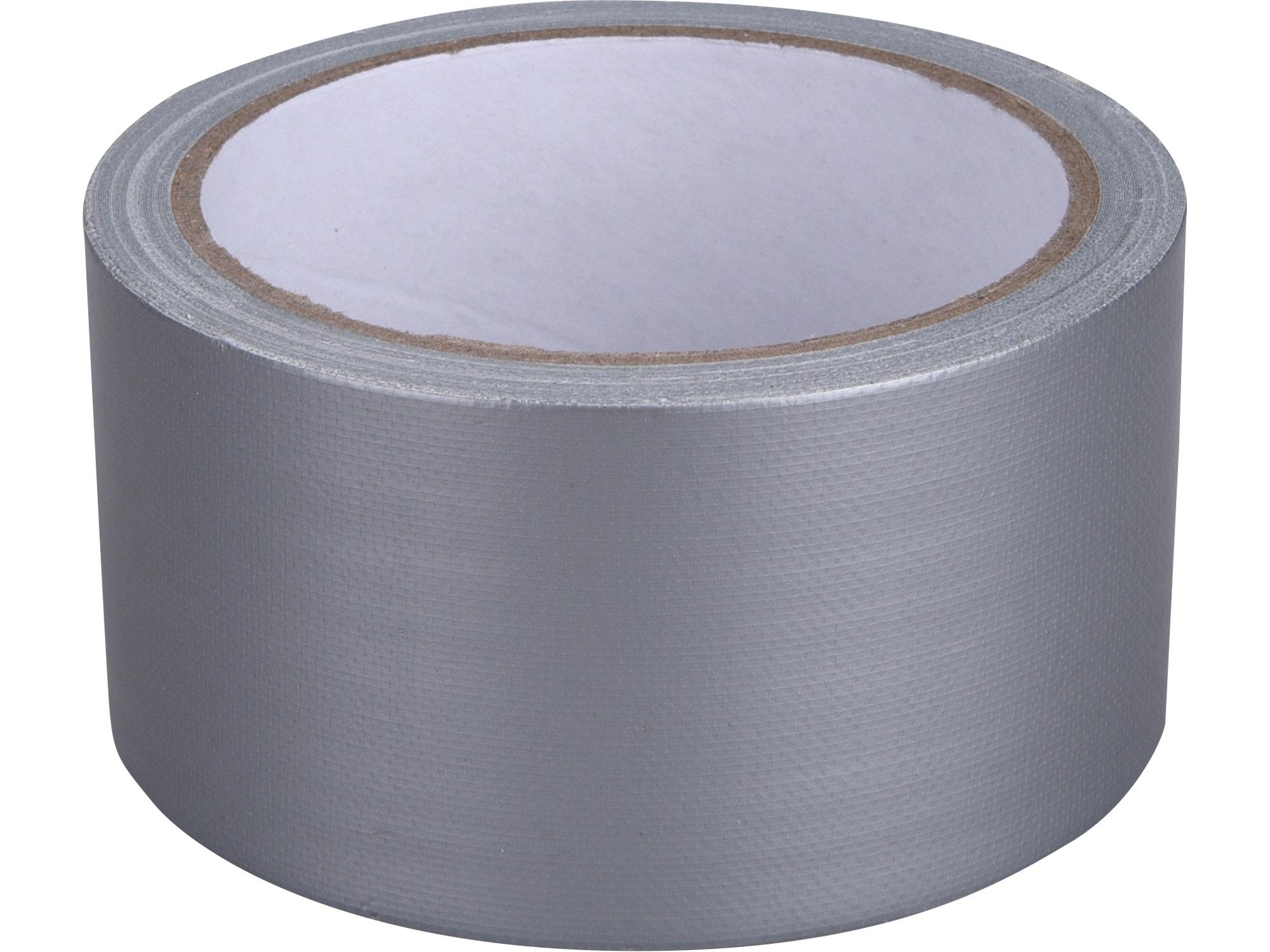 páska textilní, 50mm x 10m, EXTOL CRAFT 9560
