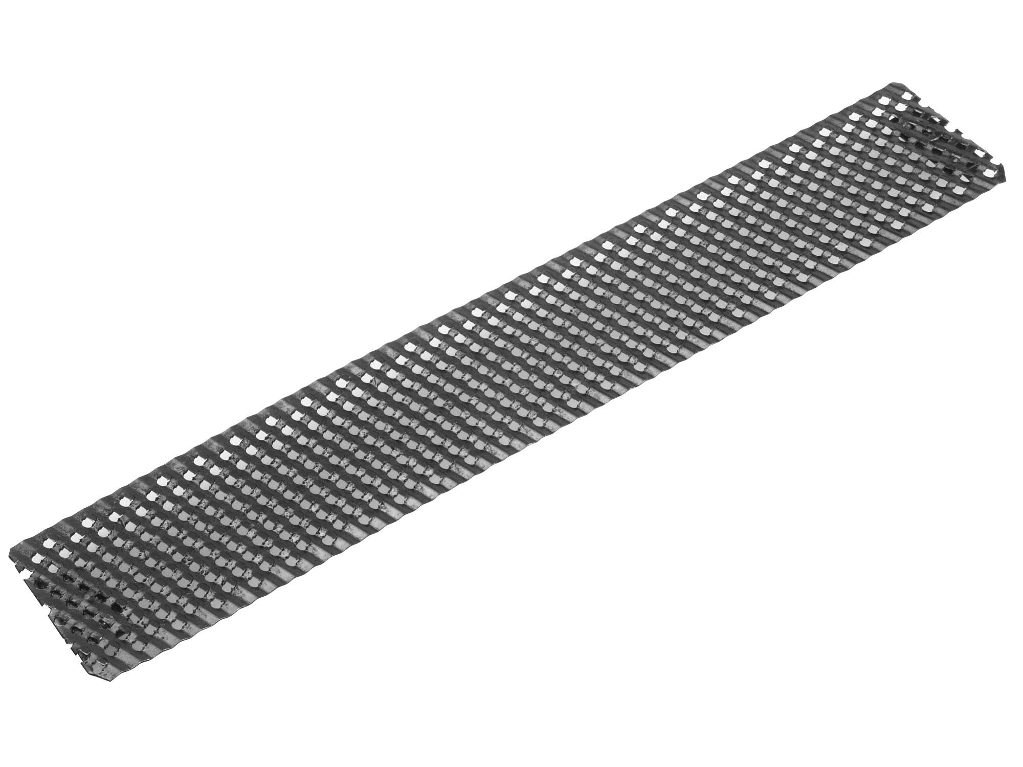 plátek náhradní, 250x40mm, EXTOL PREMIUM 8847106