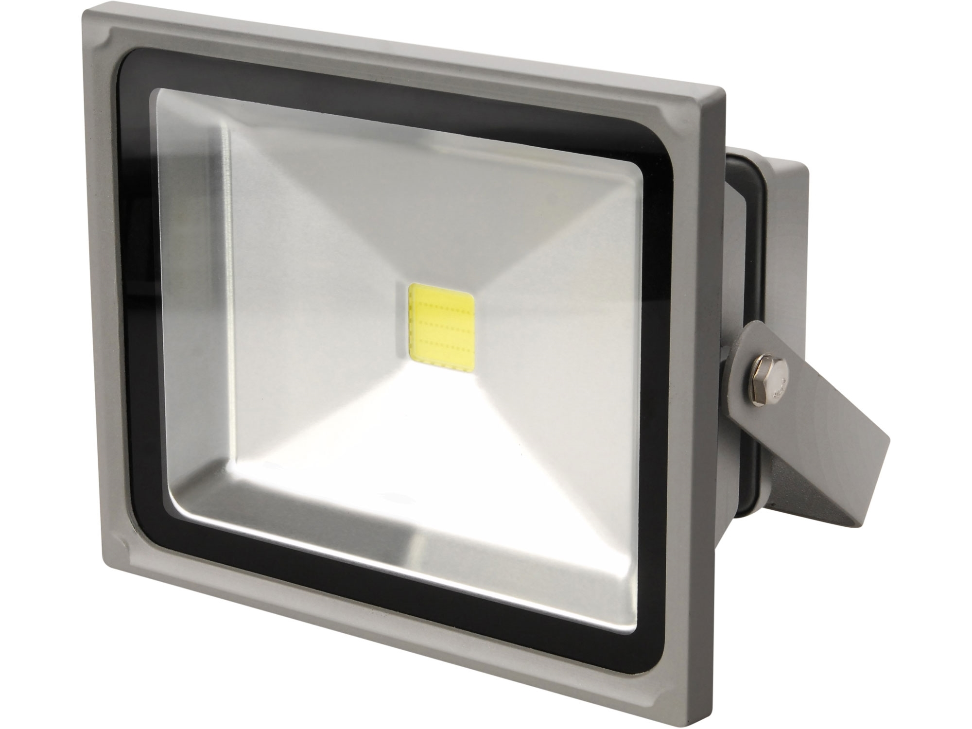 reflektor LED, 2600lm, EXTOL LIGHT 43203