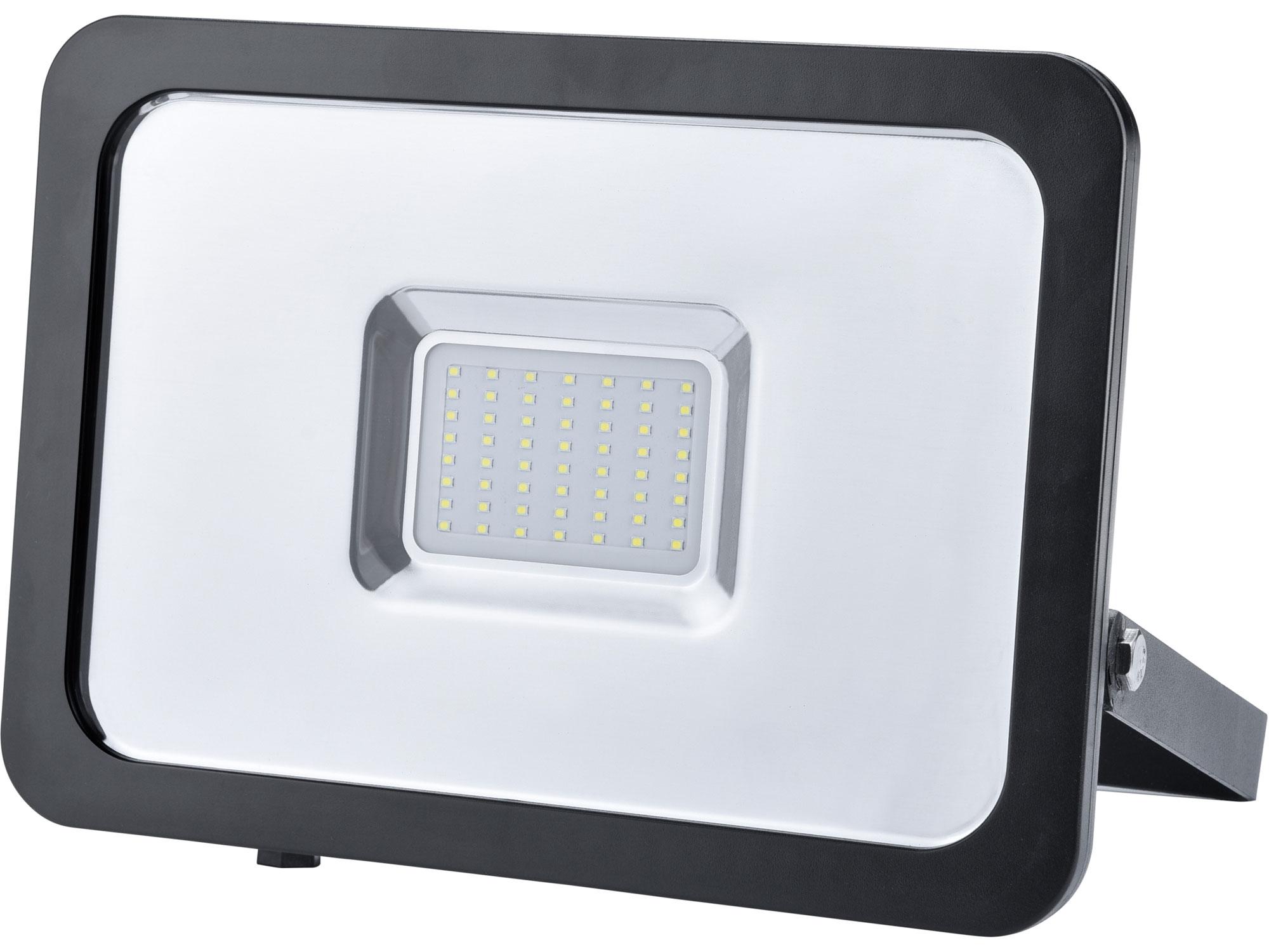 reflektor LED, 4500lm, Economy, EXTOL LIGHT 43229