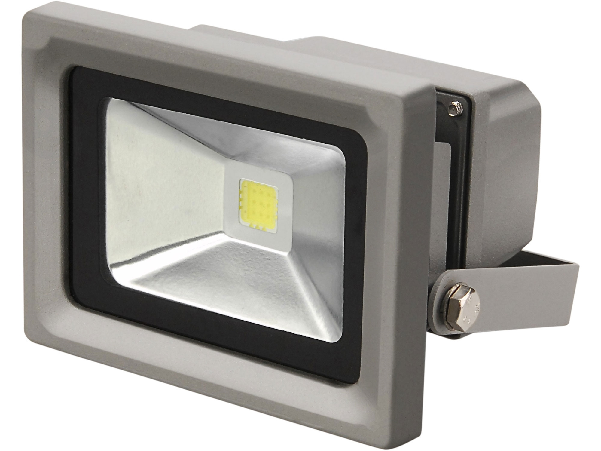 reflektor LED, 800lm, EXTOL LIGHT 43201
