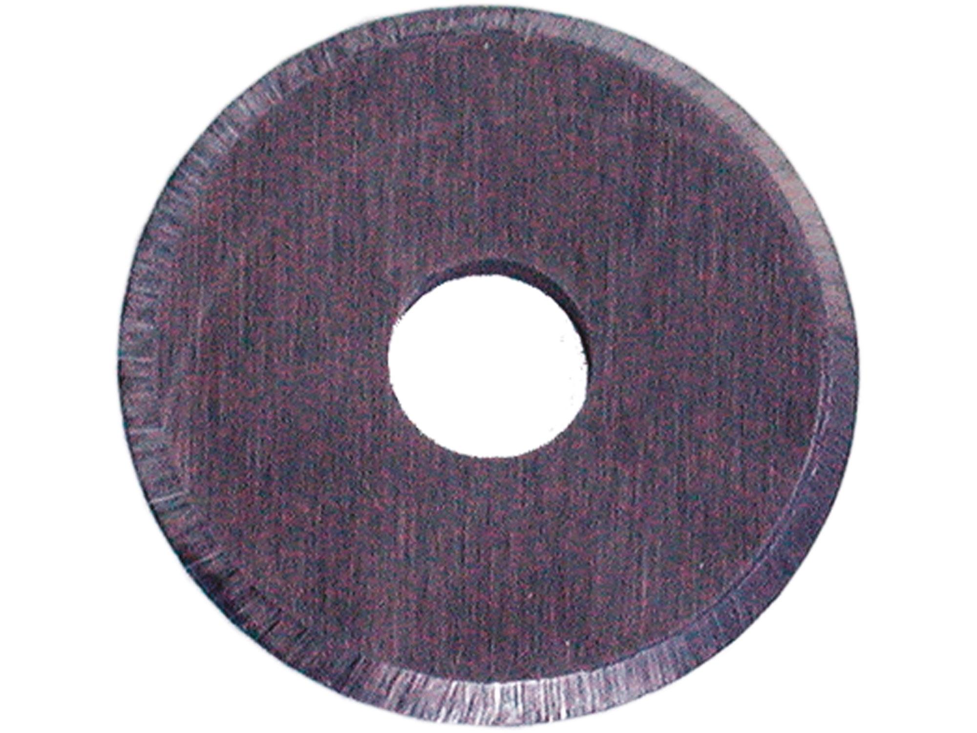 řezací kolečko, 22x6x2mm, EXTOL CRAFT 103220