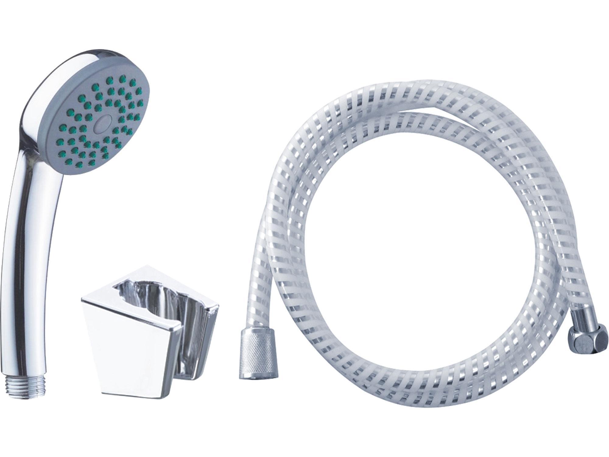 Sprchová sada malá VIKING 630301