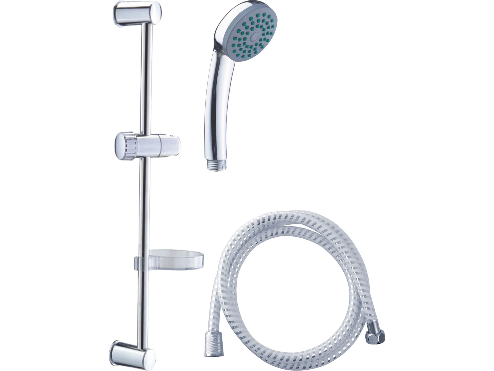 Sprchová sada velká, VIKING 630305