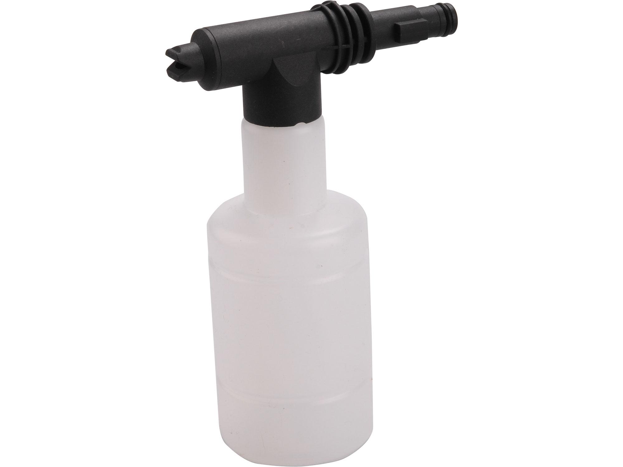 šamponovač
