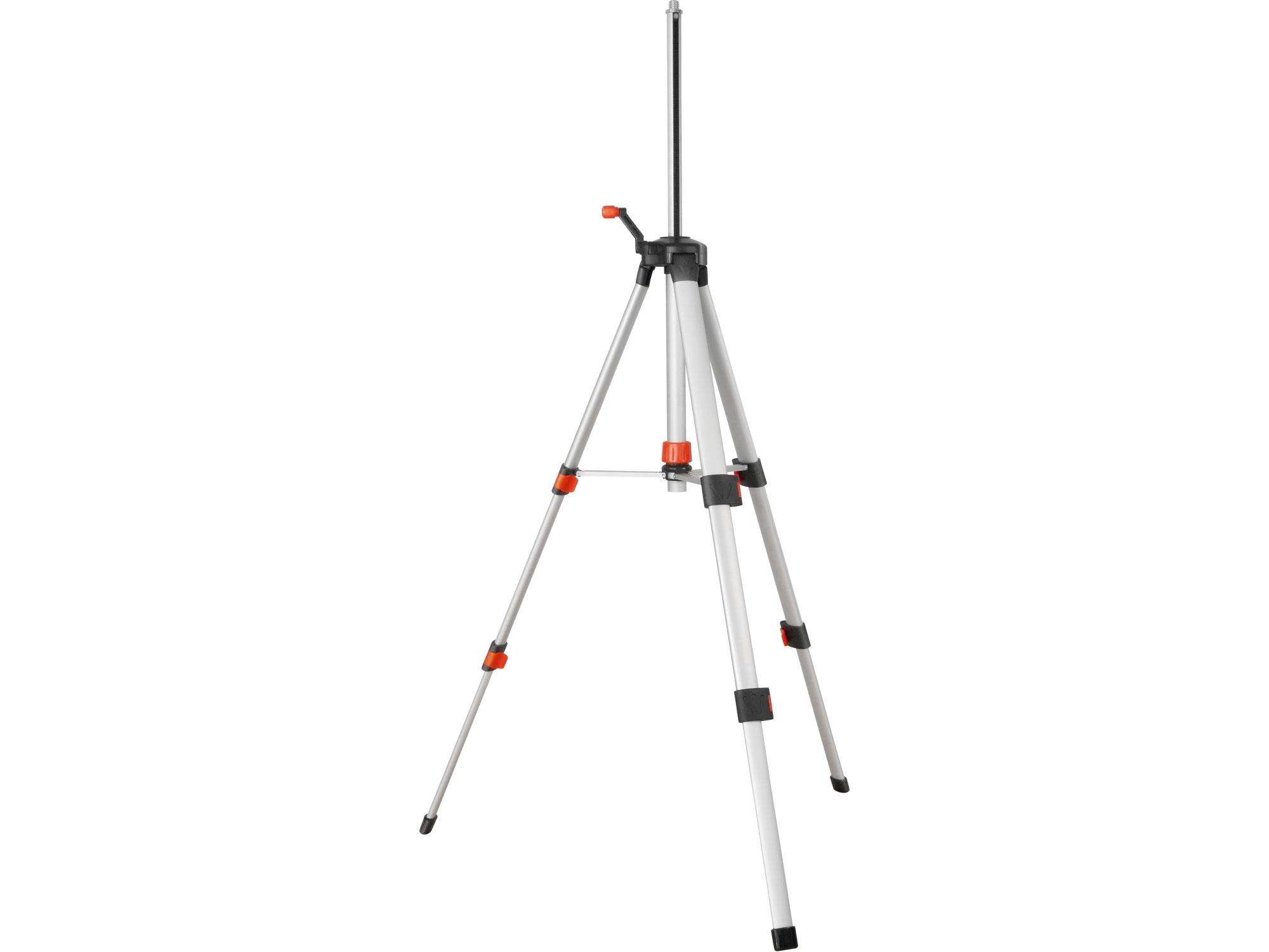stativ výsuvný, 420-1200mm, EXTOL PREMIUM 8823900