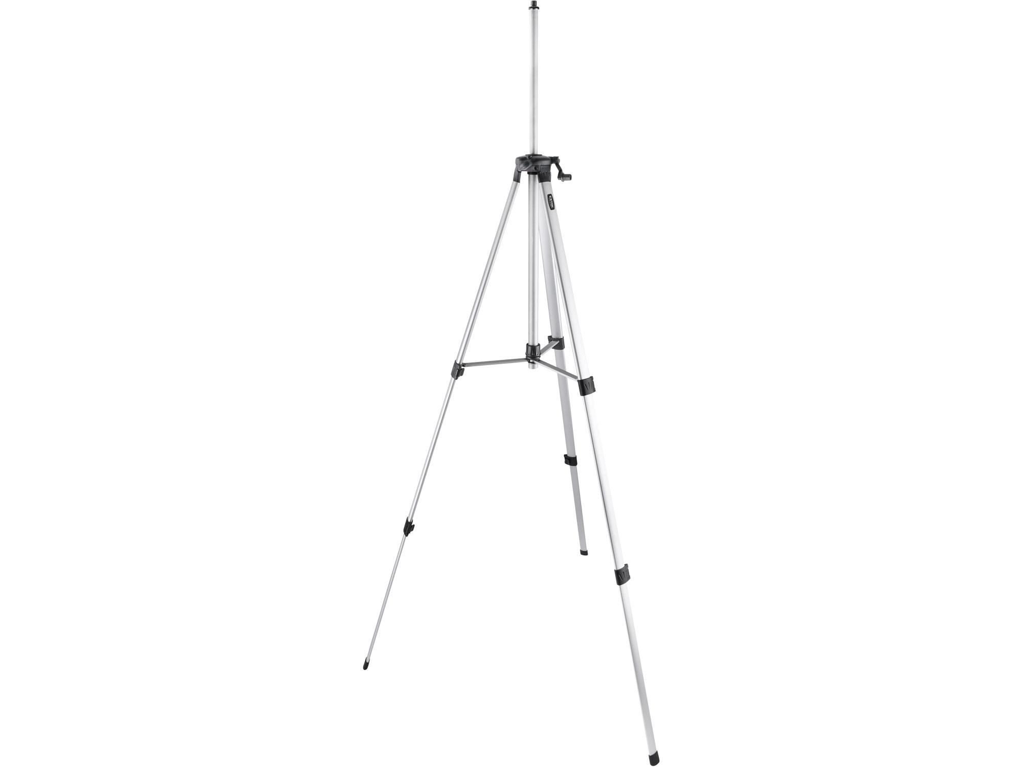 stativ výsuvný, 650-1800mm, EXTOL PREMIUM 8823903