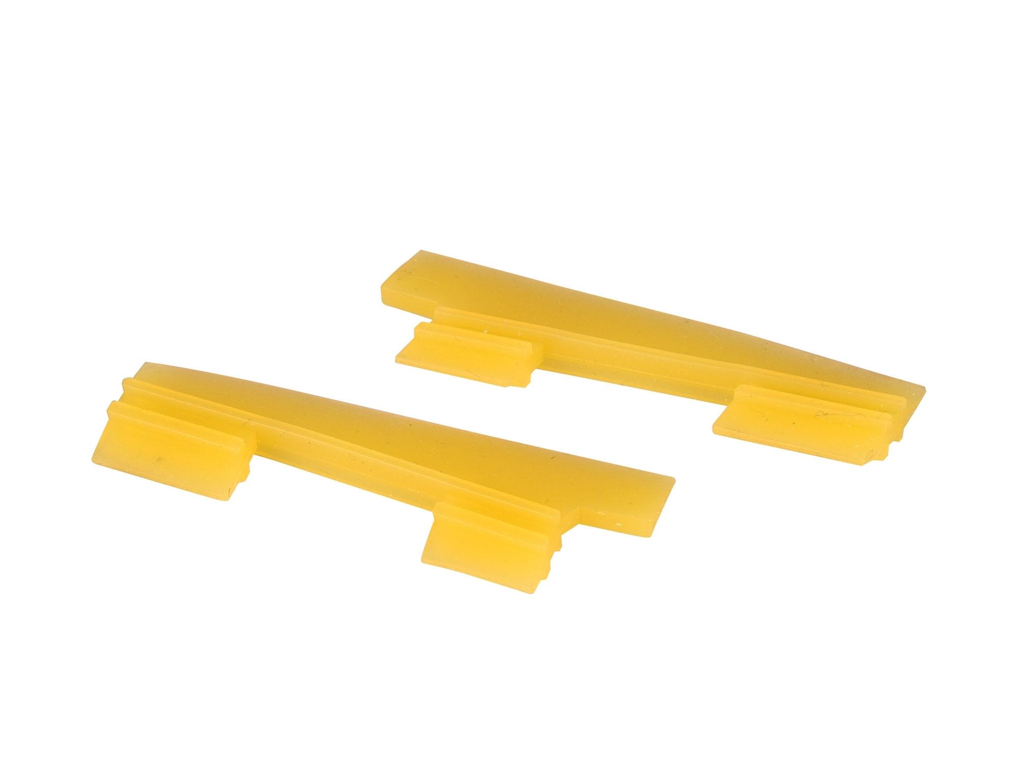 stěrka (2 kusy v balení) díl č.35