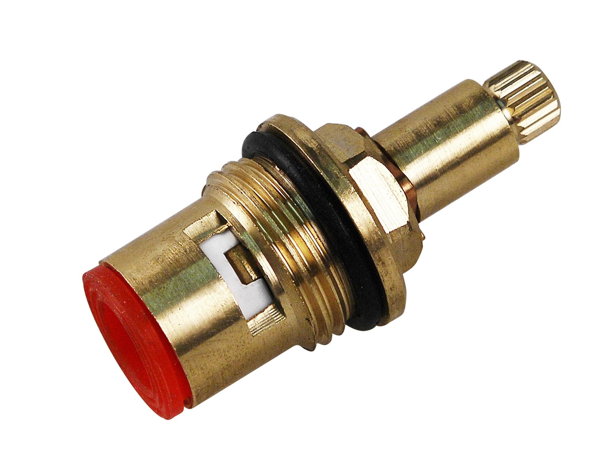 ventil keramický náhradní BALLETTO 85050