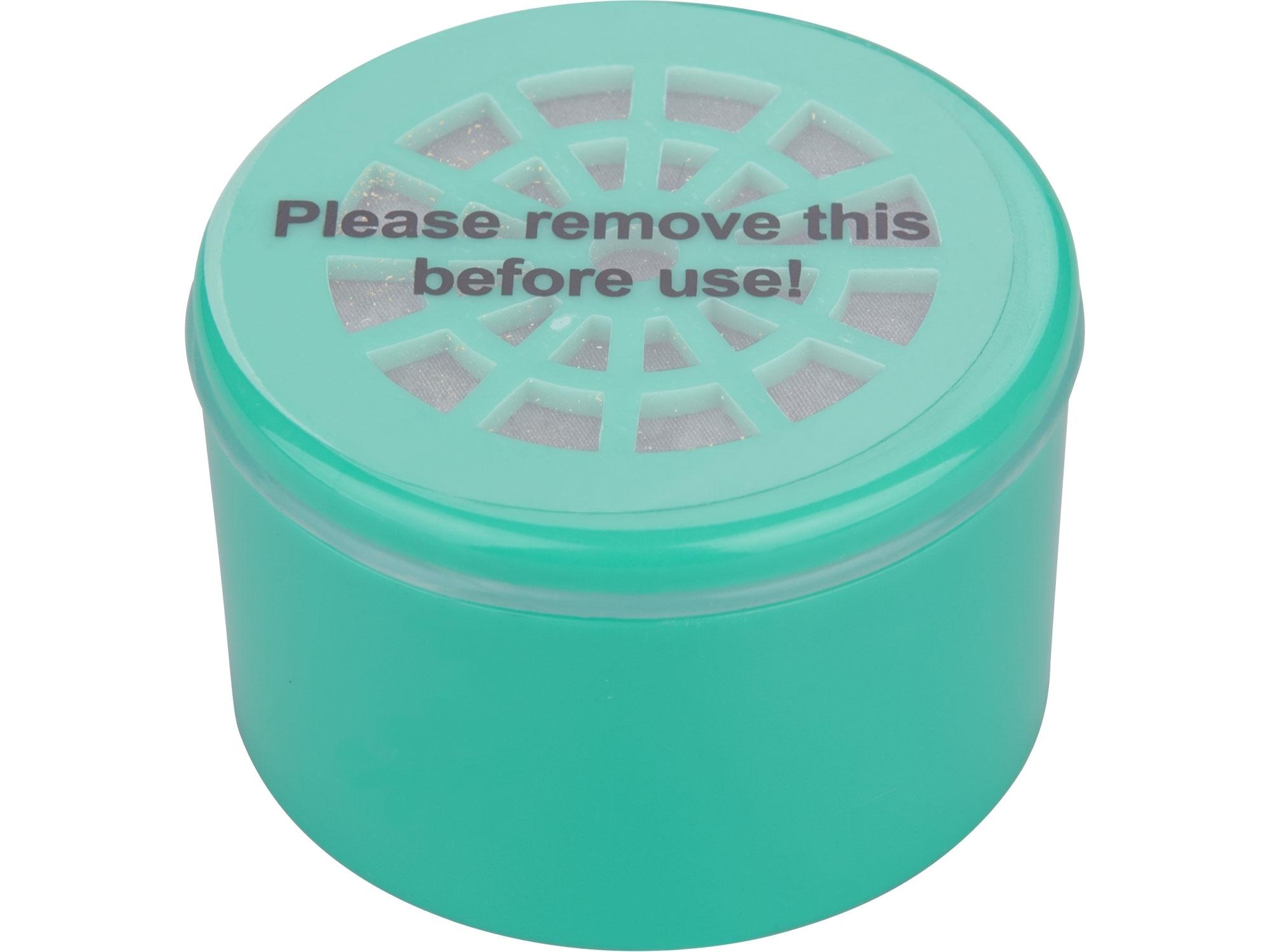 vložka do sprchového filtru, náhradní, KDF, FRESHHH 830474