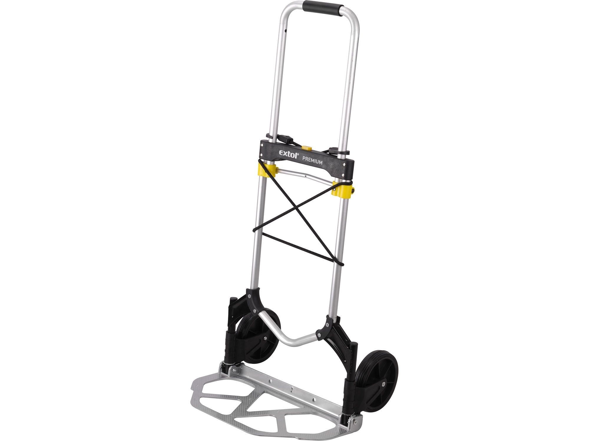 vozík-rudl skládací, EXTOL PREMIUM 8856000