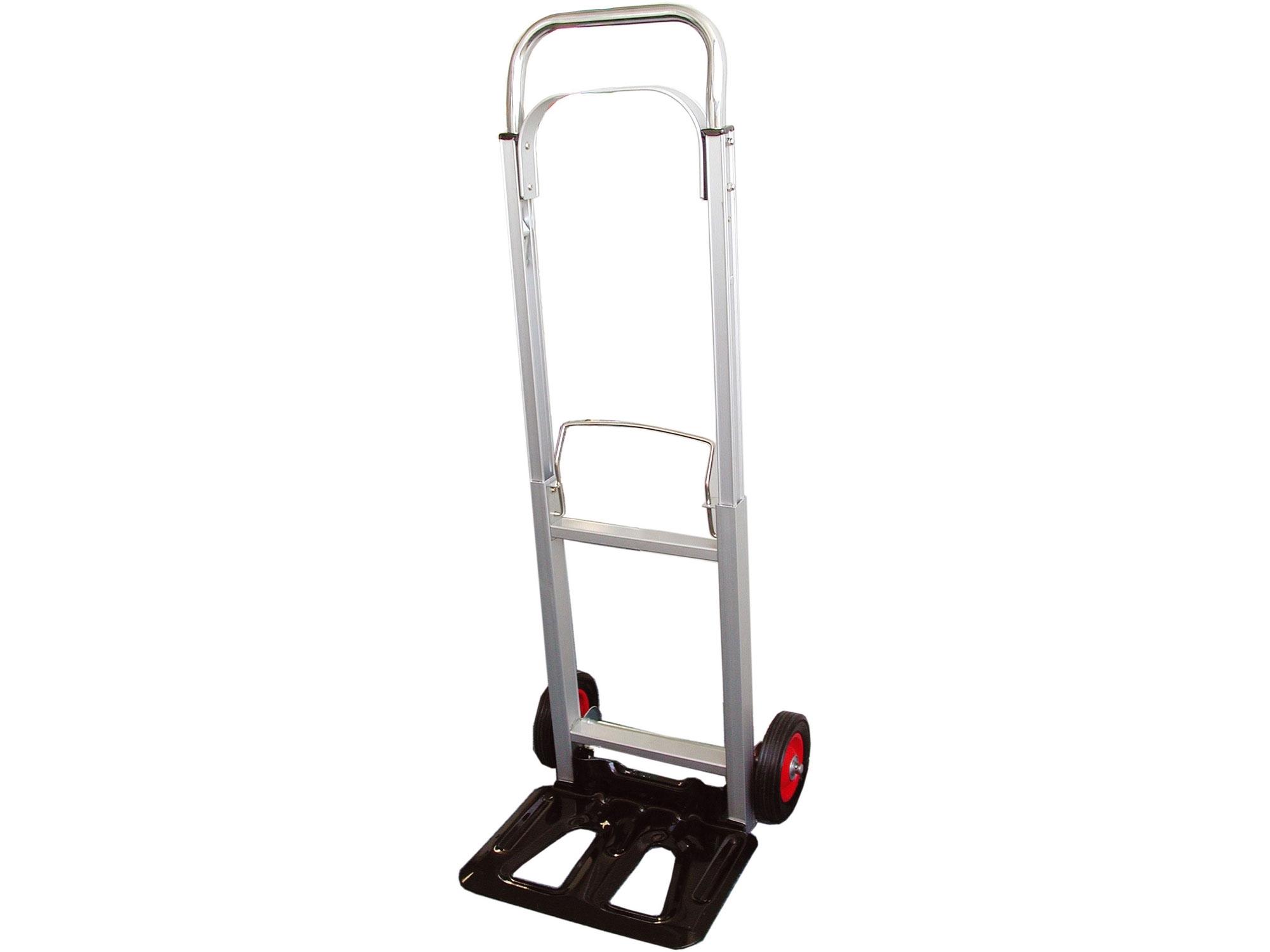 vozík-rudl skládací, EXTOL CRAFT 9987