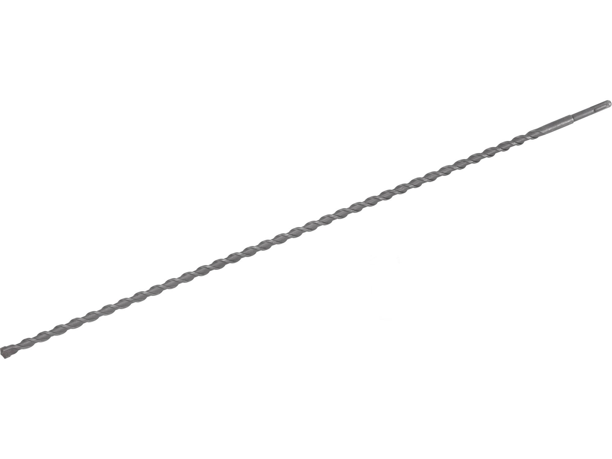 vrták SDS plus příklepový do betonu, ?14x800mm, SK, EXTOL PREMIUM 8801431