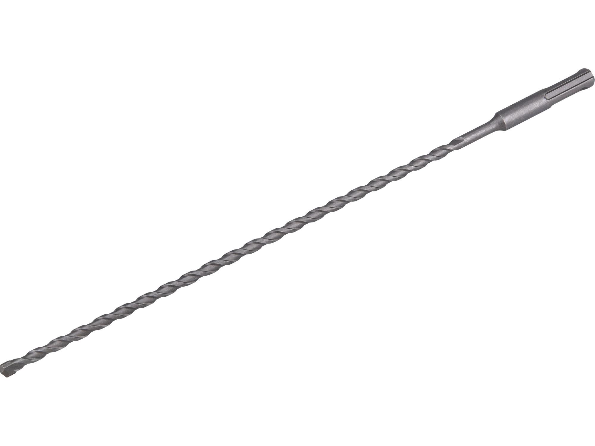 vrták SDS plus příklepový do betonu, ?6,5x310mm, SK, EXTOL PREMIUM 8801475